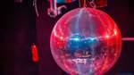 OVG Lüneburg kippt Schließung von Diskos und Bars bei Inzidenz über 10