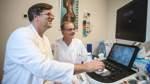 Klinikum erweitert Leistungsspektrum