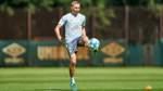 Augustinsson beim Werder-Pokalspiel nicht dabei