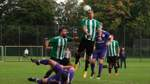 Kreisliga startet am Freitag in die neue Saison