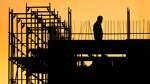 Höhere Löhne für Bauarbeiter gefordert