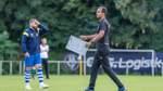 DFB-Pokal: Bremer SV trifft am 25. August auf den FC Bayern