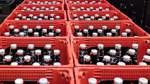 Deutschland ist größter Bierproduzent der EU