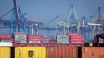 Eurogate gibt Gutachten für HHLA-Kooperation in Auftrag