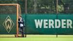 Große Personalsorgen bei Werder vor Pokal-Duell in Osnabrück