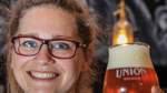 """""""Dem Bier ist egal, ob es von einem Mann oder einer Frau gebraut wird"""""""