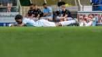 Der Traum vom DFB-Pokal platzt für den TB Uphusen früh
