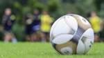 U17 des SC Borgfeld setzt nach 1:8 gegen Werder auf den Lerneffekt