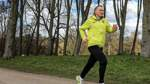 Joggen: So klappt der Einstieg in den Laufsport