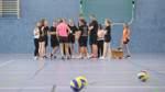 Sportlehrerverband wünscht sich Sport in der Schule als Hauptfach