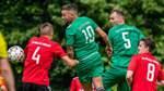 TSV Ottersberg steht vor keiner einfachen Saison