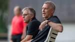 FC Verden 04 steckt sich kurzfristige Ziele