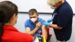 Nächste Impfaktion für Kurzentschlossene