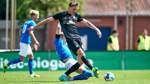 Werder testet in Lohne gegen Heracles Almelo