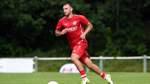 1. FC Rot-Weiß Achim will mit guter Defensive die Liga halten