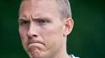 FC Sevilla bietet, Werder lehnt ab