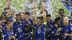 Nächster Titel für Tuchel: Chelsea besiegt Villarreal