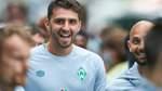 Stefanos Kapino wechselt zu Arminia Bielefeld