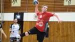 Erfolgreiches erstes Testspiel der HSG Delmenhorst