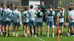 Werders U23: Neue Spieler, altes Prinzip