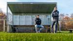 TSV Fischerhude-Quelkhorn will sich im letzten Drittel steigern