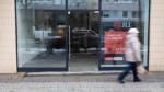 150 Millionen Euro für Niedersachsens Innenstädte