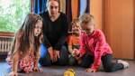 Wenn Kinder programmieren lernen