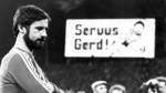 Gerd Müller war der König des Strafraums