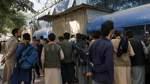 Das Desaster von Kabul