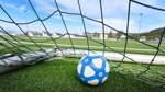 Traumstart des MTV Bokel: 5:0 über VfL Horneburg
