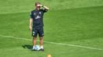 Wie sich Werder-Trainer Anfang an der Suche nach Neuzugängen beteiligt