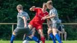 TSV Brunsbrock II kontert TSV Blender am Ende aus