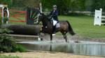 Huder Reitertage bieten hochklassigen Pferdesport