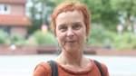 Sabine Leidig besucht Worpswede