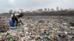 Warum Bremen und Niedersachsen Plastikmüll nach Asien exportieren