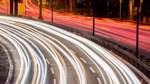 Bund gibt eine Milliarde Euro für den Umbau der Autoindustrie