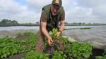 Landwirte aus Leidenschaft