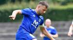 FC Verden 04 geht mit reichlich Selbstvertrauen in das erste Heimspiel