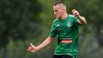 TSV Ottersberg will den Anschluss wahren