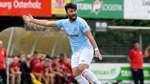TB Uphusen empfängt den Heeslinger SC zum Derby