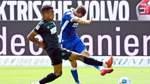 Werder kommt gegen Karlsruhe nicht über ein 0:0 hinaus