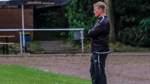 Achims Trainer Sven Zavelberg findet deutliche Worte nach Niederlage