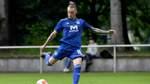 Der FC Verden 04 gibt den Ton