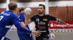 SG Achim/Baden gewinnt bei der Reserve des ATSV Habenhausen