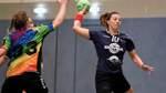 TV Oyten II gewinnt eigenes Turnier