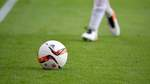 Fußballspiel in Walle eskaliert