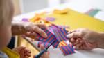 Studie sagt Fachkräfte-Lücke bei Kinderbetreuung voraus