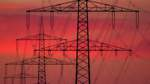 Strom- und Gaspreise steigen