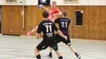 HSG Delmenhorst mit Remis im Testspiel