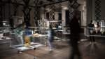 Diese Ausstellungen sind im Humboldtforum zu sehen